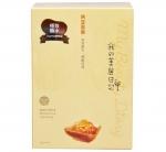 香港代购 台湾我的美丽日记/日志纳豆面膜保湿补水美白 支持货到付款