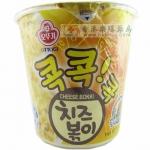 韩国进口点心泡面 株式会社点心 点心杯 方便面 支持货到付款
