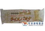 日本KENMIN榨糙米粉面 250g