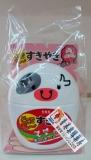 原装日本丸美屋 幼儿高级拌饭料日式烧牛肉口味 22g