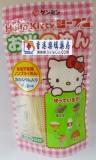 日本原装Kenmin婴儿米粉 7个月起 100g 进口正品
