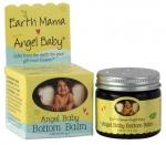 Earth Mama Angel Baby Bottom Balm 地球妈妈 宝宝护臀膏/万用膏