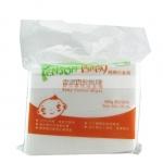 Tenson 婴儿专用清洁棉 (约250片)