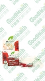 香港代购 Bioactive Organic生物活性有机玫瑰油保湿修护日霜