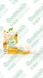 香港代购 Royal Jelly Day Cream 生物活性有机蜂皇浆滋润日霜