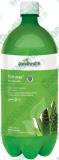 香港代购 Aloe Max Aloe Vera Juice 99.5% 纯芦荟汁 1.25公升装