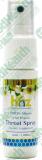 香港代购 HNZ MANUKA THROAT SPRAY 蜂胶喉喷剂
