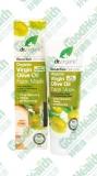 香港代购 Bioactive Organic Virgin生物活性有机橄榄油面膜