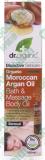 dr.Organic Massage Body 有机摩洛哥坚果油沐浴及按摩油