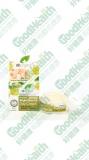 香港代购 Bioactive Organic 生物活性有机橄榄滋润日霜 dr.organic