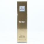 香港代购 伊麗莎白雅顿第五道女士香水30ML 支持货到付款