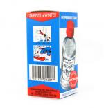 法国双飞人 50ml Peppermint Cure