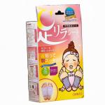 香港代购 日本树之惠足贴30贴 钛元素 美容养颜舒缓压力
