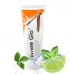 香港代购 澳洲原装进口White Glo/惠宝牙膏 防牙菌斑