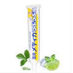 香港代购 澳洲原装进口White Glo/惠宝牙膏 日本三诗达牙膏