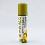 dr.Organic 生物活性有机橄榄油防晒润唇膏 5.7毫升
