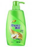 香港代购 Rejoice 飘柔 焗油护理洗发露 去屑洗发水 1000ml