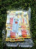 台湾GINO基诺柠檬红茶216g(18g*12包)补充维生素C
