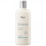 香港正品代购 Bioglo Ceramide 超温和洗发精400ml 93933 洗发水