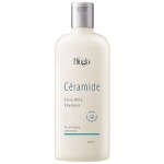 Bioglo Ceramide 超温和洗发精400ml 93933 洗发水