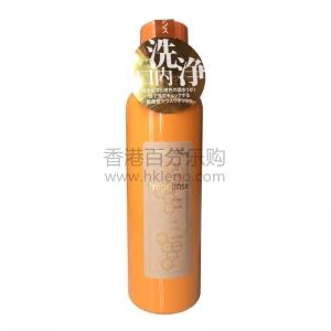 日本Propolinse比那氏蜂胶漱口水除口臭涑口水女士杀菌去牙渍异味