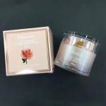 JM solution glow luminous flower mask cream 玫瑰保濕面膜霜50ml