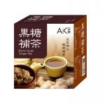 Ankang 安康 黑糖补茶 (一盒10包)